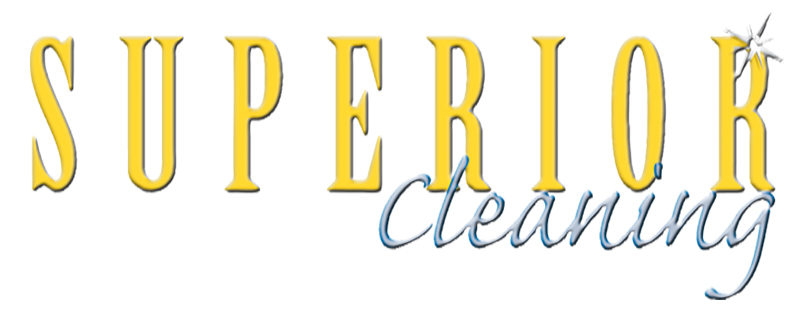 Superior Cleaning